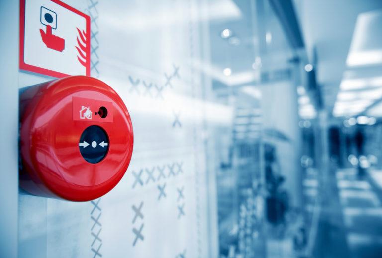Consignes spéciales de sécurité : ce qu'il faut retenir !