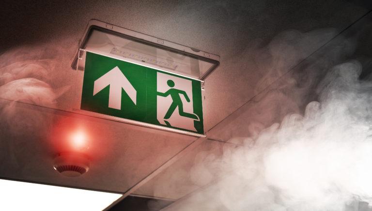 Consignes générales de sécurité : ce qu'il faut savoir !