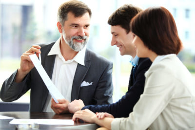 Assistant de gestion administrative