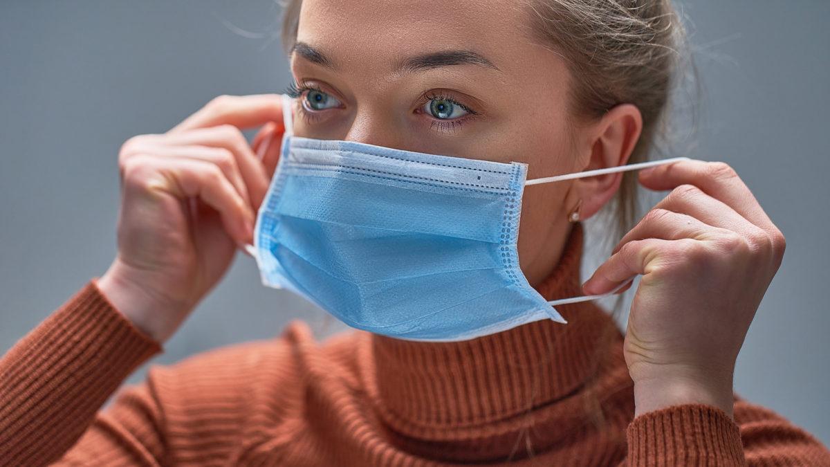 Covid-19 : comment supprimer le risque de contamination dans votre entreprise