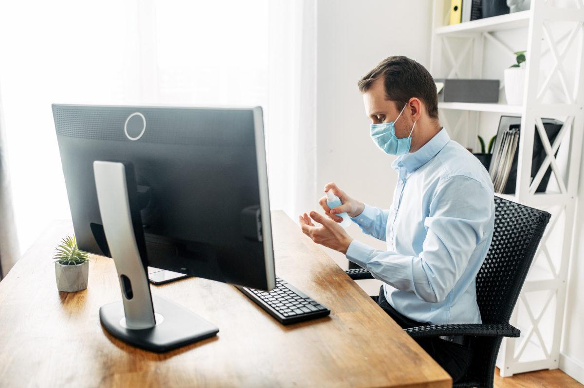 6 conseils pour bien préparer votre reprise d'activité