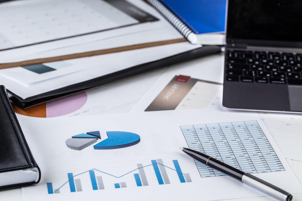 Evaluer les risques professionnels dans son entreprise avec le Document Unique