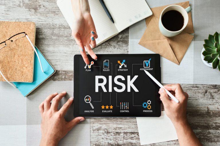 Reprise d'activité : analysez les nouveaux risques liés au COVID-19