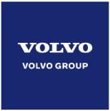 Volvo_Group_1