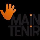 Logo Association MainTenir